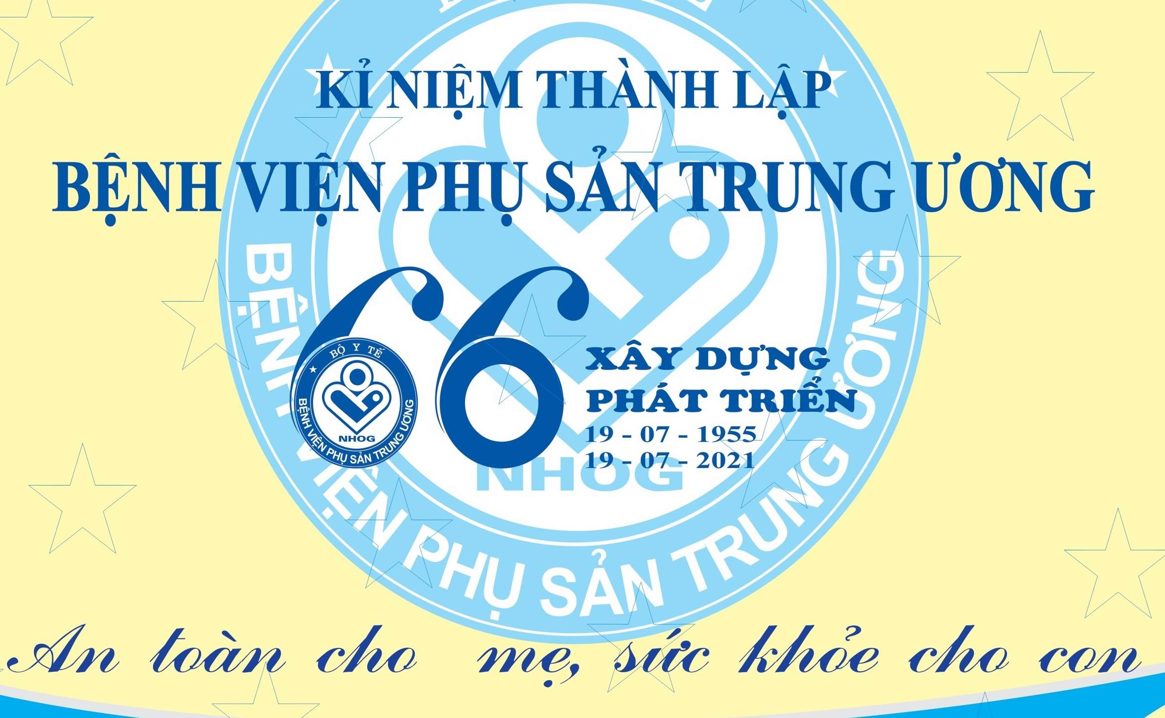 http://m.doisong.vn/stores/news_dataimages/vtkien/072021/20/08/croped/Picture1.jpg