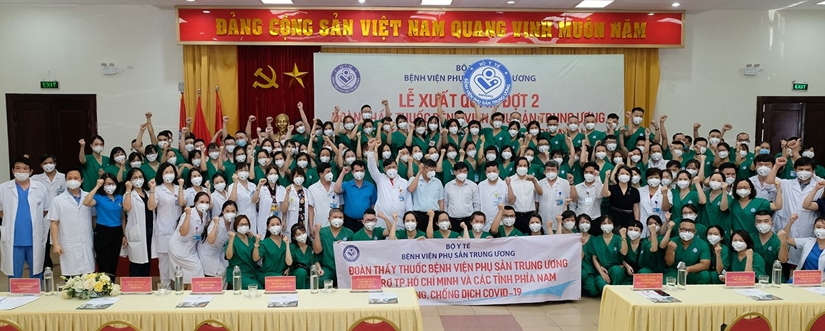 http://m.doisong.vn/stores/news_dataimages/vtkien/082021/20/15/croped/1_1.jpg